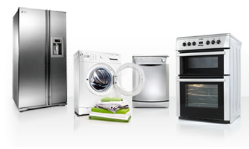 One stop shop for Beko appliance spares and accessories