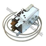 Beko Thermostat 4296551600 (Genuine)